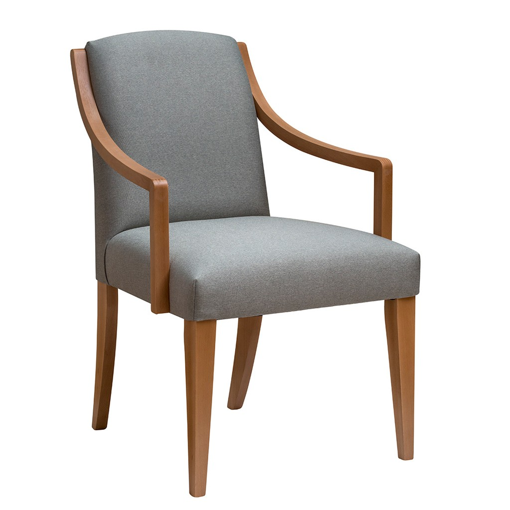 Chilgrove Upholstered Chair