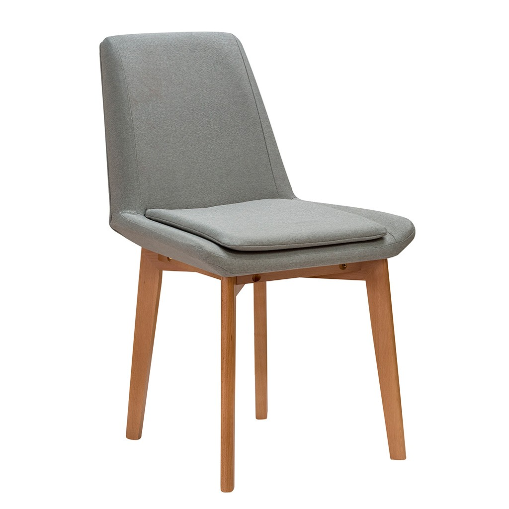 Findon Upholstered Chair
