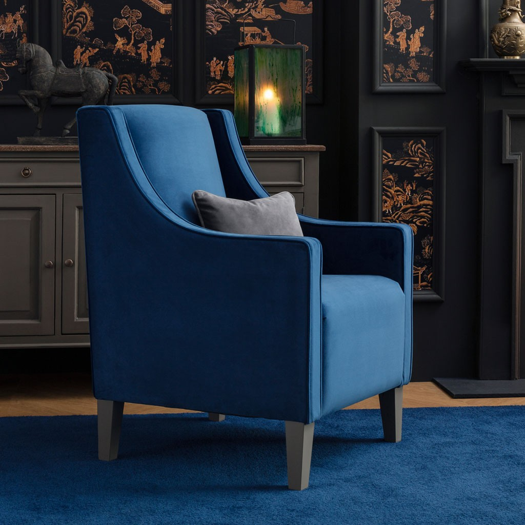 Eastergate Upholstered Chair