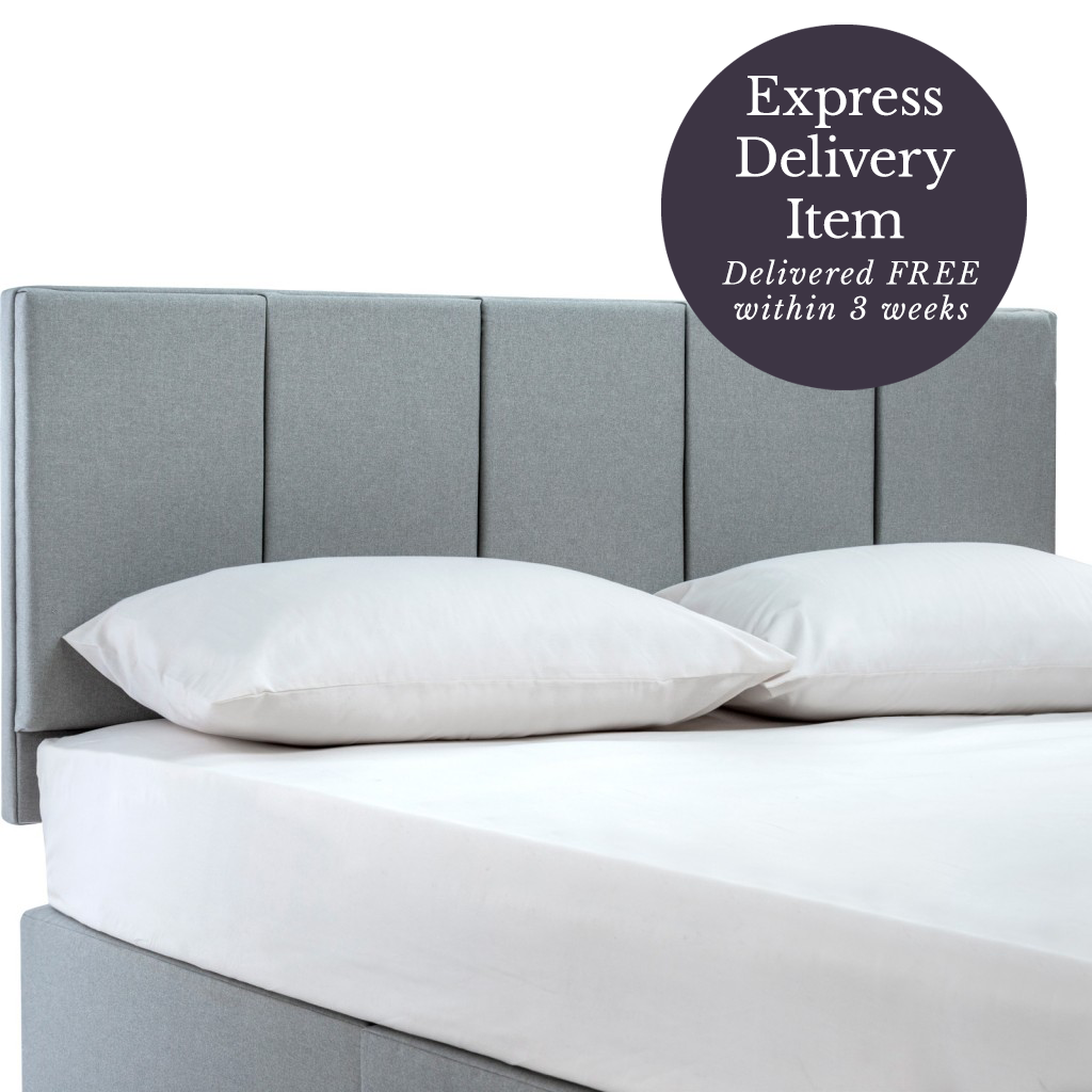 Wittering Headboard - express delivery