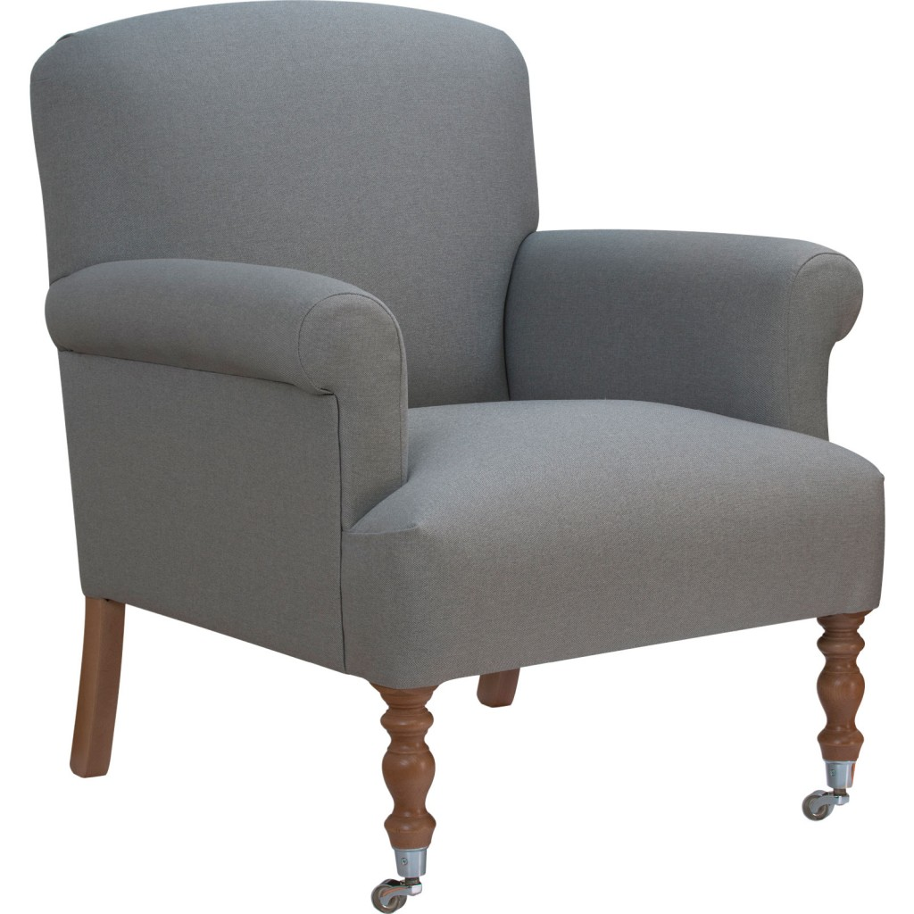 Goodwood Upholstered Chair
