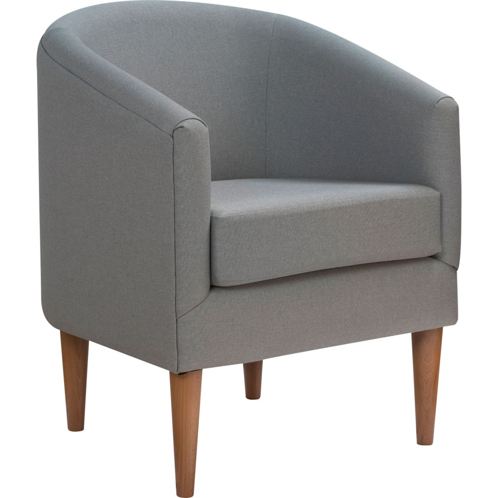 Nyton Upholstered Chair