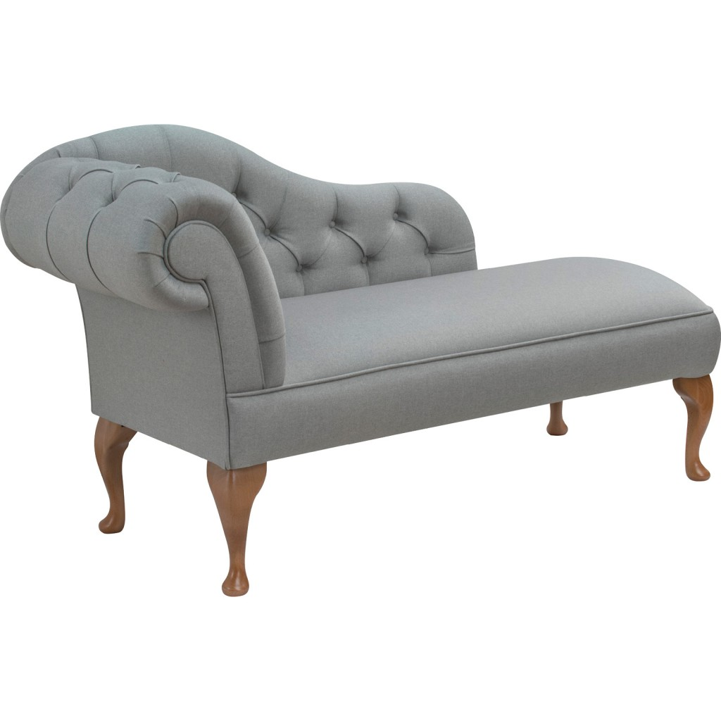 Arundel Chaise Longue