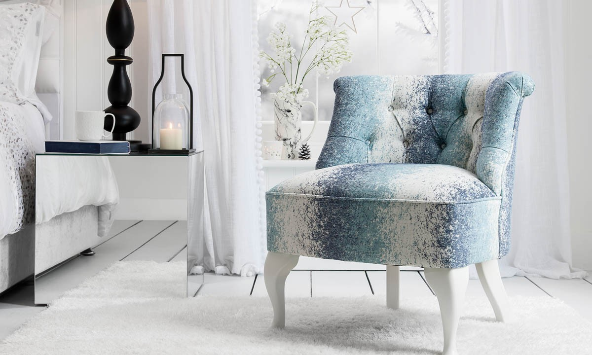 Earnley Upholstered Chair