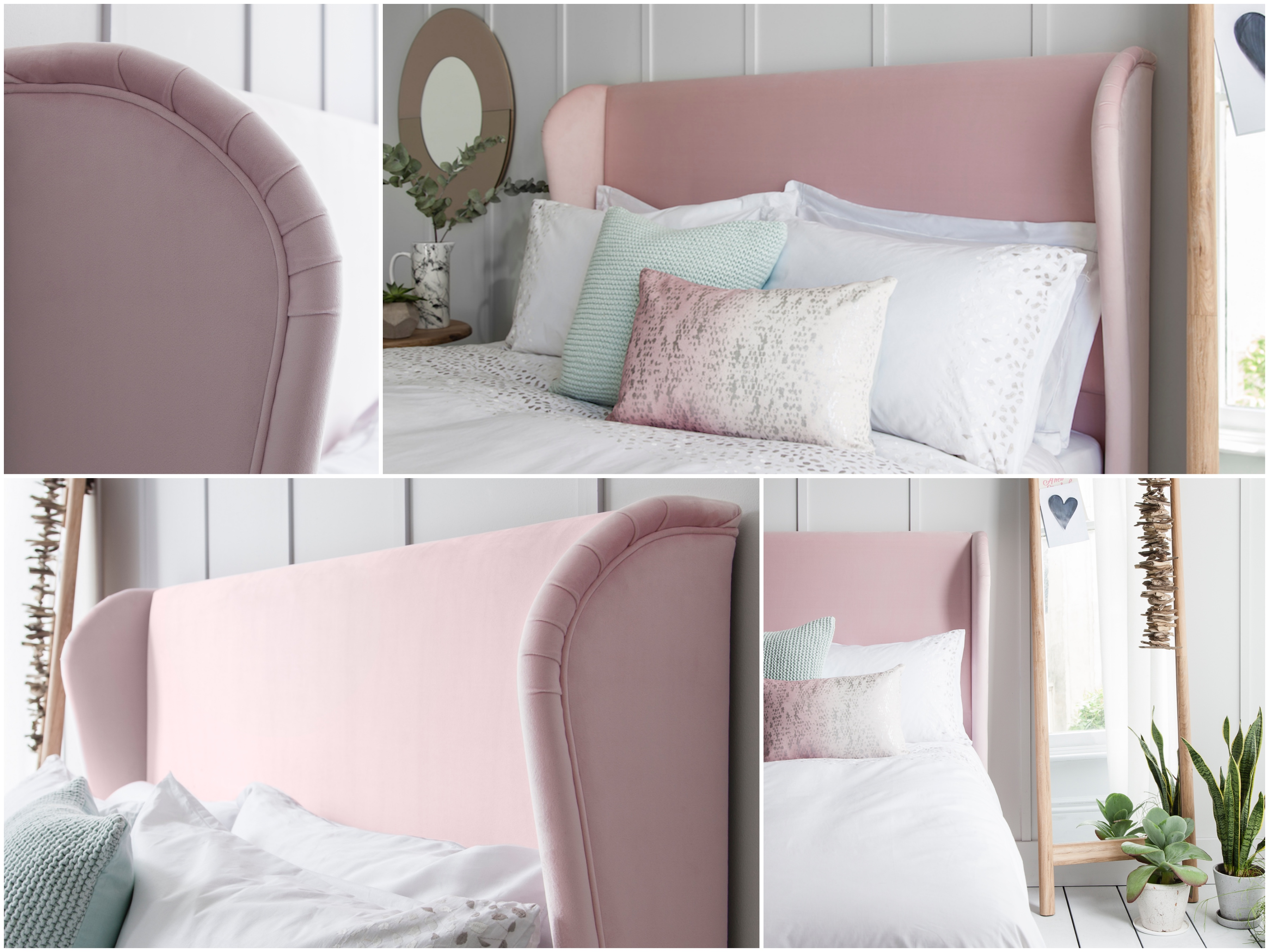 headboards headboard picture engaging what pink images girls you and behind out before boys boy white bedroom do girl design to upholstered room about should left find small color youre astounding shared ideas of