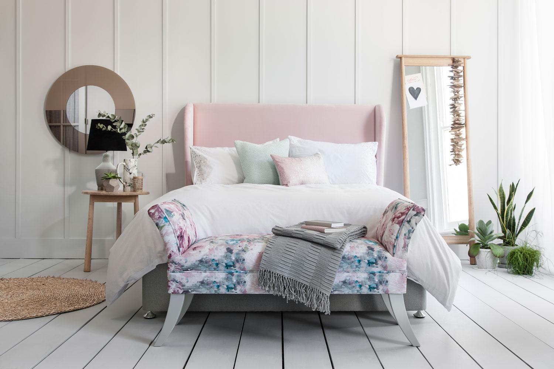 Luxury Bedrooms Bedroom Designs Bedroom Ideas
